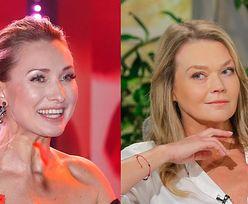 """Joanna Moro broni występu Tamary Arciuch: """"Wykon - mistrzostwo! I to ci mówię JA"""""""