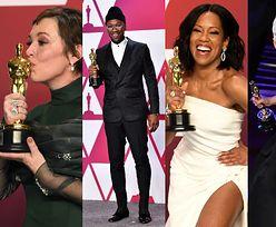 Oscary 2019: znamy wszystkich laureatów! (LISTA + ZDJĘCIA)