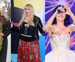 Tyle gwiazdy zarabiają na prywatnych koncertach. Od 50 tysięcy do... półmiska wędlin (ZDJĘCIA)