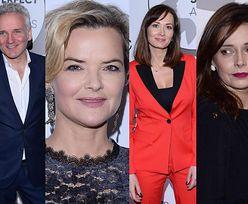 Gala Perfect SPA: Rozświetlone twarze celebrytów promują zabiegi estetyczne (ZDJĘCIA)