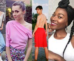 """""""Top Model"""" wraca na antenę TVN. Przypominamy zwycięzców poprzednich edycji (ZDJĘCIA)"""