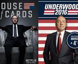 25 najpopularniejszych seriali 2016 roku! (ZDJĘCIA)