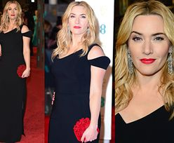 BAFTA 2016: Winslet, Moore, Blanchett i Johnson na czerwonym dywanie (ZDJĘCIA)