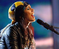 Alicia Keys skończyła 36 lat! (ZDJĘCIA)