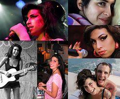 """OD DZIŚ W KINACH: Głośny dokument o Amy Winehouse i nowe """"Mission: Impossible""""!"""