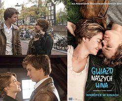 """Premiery kinowe weekendu: Tom Cruise czy """"nowa Amelia""""?"""