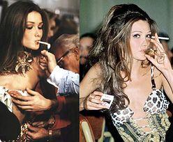 Carla Bruni kończy... 47 lat! (ZDJĘCIA)