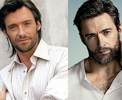 Filmowy Wolverine: Hugh Jackman kończy 47 lat (ZDJĘCIA)