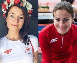 Siostra polskiej top modelki walczy o medale w Rio (ZDJĘCIA)
