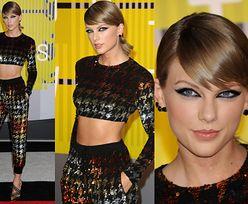 Britney, Taylor, Kardashianowie, Bieber i wielu innych na MTV Video Music Awards! (DUŻO ZDJĘĆ)