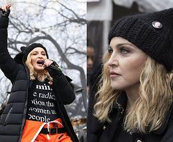 Women's March 2017: Kobiety z całego świata protestują przeciwko Trumpowi (ZDJĘCIA)
