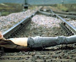 """Ruszyły zdjęcia do """"Trainspotting 2"""" z... Ewanem McGregorem! (ZDJĘCIA)"""