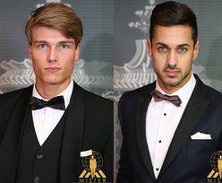 Zobaczcie finalistów konkursu Mister Supranational 2016 (ZDJĘCIA)