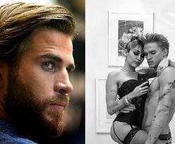 """Liam Hemsworth TĘSKNI za Miley Cyrus? """"Zawsze będzie ją kochał"""""""