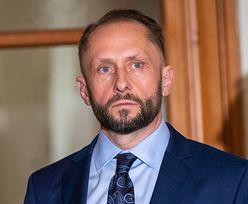 """Kamil Durczok wspomina swój rajd po autostradzie: """"Byłem NAWALONY JAK ŚWINIA"""""""