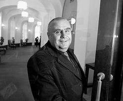 Janusz Dzięciol nie żyje. Przeprowadzono sekcję zwłok