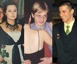 TYLKO NA PUDELKU: Gwiazdy pokazują stare zdjęcia ze STUDNIÓWKI: Blanka Lipińska, Tomasz Ciachorowski, Lara Gessler... (ZDJĘCIA)