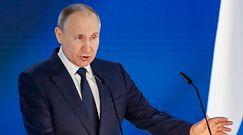 Rosja-Ukraina. Tomasz Siemoniak alarmuje: trzeba być bardzo ostrożnym