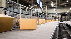 Pakiet VAT e-commerce. Przesyłki z Chin zdrożeją. Ekspert: Będzie uczciwiej