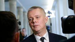 Tomasz Siemoniak o polskiej armii. Jednoznaczne wnioski