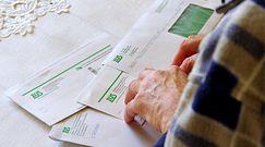 Stażowe emerytury będą głodowe? Nie dla wszystkich