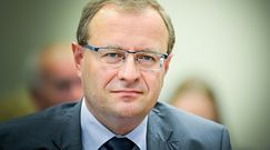 Konflikt polsko-izraelski. Prof. Dudek: Czeka nas kryzys