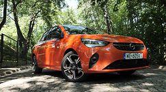 Opel Corsa - czy 130 KM ma sens?