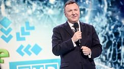 Prześwietlili majątek prezesa TVP Jacka Kurskiego. Prof. Wojciech Maksymowicz komentuje