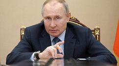Konflikty z Rosją. Bartosz Arłukowicz przestrzega