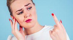 Zniszczone po hybrydzie paznokcie? Pomoże domowa odżywka