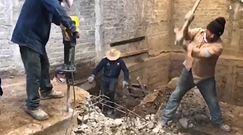 Seryjny morderca z Meksyku. Makabryczne odkrycie pod domem lokalnego rzeźnika
