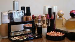 Toksyczne kosmetyki. Naukowcy alarmują: ponad połowa zawiera szkodliwą substancję