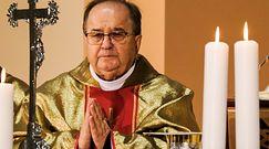 Ojciec Tadeusz Rydzyk porównał się do Jezusa. Oskarżyciel zabrał głos
