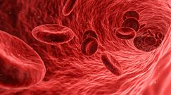 Krew płynie tam odwrotnie. Dziwne zjawisko na stacji kosmicznej