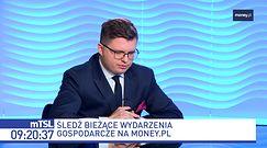 """Nowy Ład. Minister zdradza szczegóły rządowego planu. """"Dopłat do samochodu nie będzie"""""""