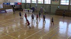 PGNiG Superliga. Duży sukces Eurobudu. Złamał rewelację rozgrywek