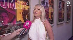 """Martyna Kondratowicz broni reklamowania wibratorów: """"To jak reklamowanie szczoteczki do zębów"""""""
