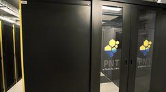 Powstanie Parku Naukowo- Technologicznego w Opolu i jego znaczenie dla rozwoju gospodarczego regionu