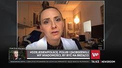 Koronawirus w Polsce. Premier na kwarantannie. Kiedy będzie wynik testu? Dr Kłudkowska komentuje (WIDEO)