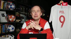 """PKO Ekstraklasa. Aleksandar Vuković na gorącym krześle? """"Nie chce mi się wierzyć w zmianę"""""""