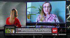 Wakacje 2020. Kolejne kraje otwierają się na Polaków