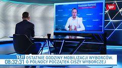 Tłit - Władysław Kosiniak-Kamysz