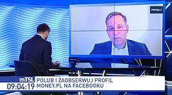 """Budżet Polski. """"Ten obraz nic nie mówi, finanse nie są przejrzyste"""""""