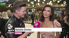 """Natalia Siwiec wspominam trzecie urodziny córki """"Zaprosiłam alpaki"""""""