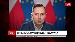 Łukasz Szumowski do dymisji? Władysław Kosiniak Kamysz powiedział, kiedy będzie to koniecznie