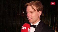 """Oscary 2020. Mateusz Pacewicz zdradza, co o """"Bożym Ciele"""" powiedział mu laureat Oscara"""