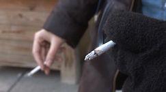 E-papierosy [Kontrowersje]