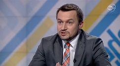 Burmistrz Ursynowa o Hannie Gronkiewicz-Waltz
