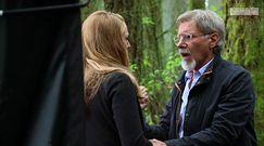 """Harrison Ford wygrał sprawę w sądzie przeciwko producentom """"Star Wars"""""""