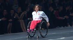 90 Paraolimpijczyków będzie reprezentować Polskę na Igrzyskach w Rio